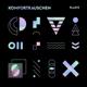KOMFORTRAUSCHEN-PLASTE -EP/LP+CD-