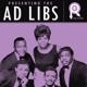 AD LIBS-PRESENTING THE.. -LTD-