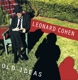 COHEN, LEONARD-OLD IDEAS -LP+CD-