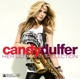 DULFER, CANDY-HER ULTIMATE COLLECTION
