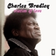 BRADLEY, CHARLES-VICTIM OF LOVE