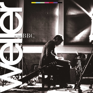 WELLER, PAUL-AT THE BBC -2CD-