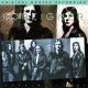 FOREIGNER-DOUBLE VISION -HQ-