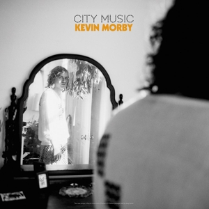 MORBY, KEVIN-CITY MUSIC
