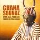 VARIOUS-GHANA SOUNDZ