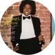 JACKSON, MICHAEL-OFF THE WALL -PD-