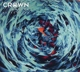 CROWN THE EMPIRE-RETROGRADE