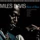 DAVIS, MILES-KIND OF BLUE -LTD-