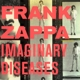 ZAPPA, FRANK-IMAGINARY DISEASES