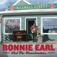 EARL, RONNIE & THE BROADC-MAXWELL STREET