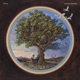 FAY, BILL-COUNTLESS BRANCHES -DELUXE-