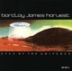 BARCLAY JAMES HARVEST-EYES OF THE UNIVERSE