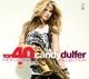 DULFER, CANDY-TOP 40 - CANDY DULFER