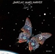BARCLAY JAMES HARVEST-XII + 5