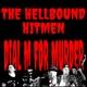 HELLBOUND HITMEN-DIAL M FOR MURDER
