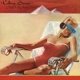ROLLING STONES-MADE IN THE SHADE -SPEC-