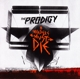 PRODIGY-INVADERS MUST DIE