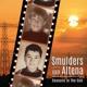 SMULDERS & VAN ALTENA-SEASONS IN THE SUN