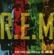 R.E.M.-KCRW STUDIOS, SANTA..