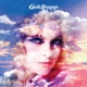 GOLDFRAPP-HEAD FIRST -LP+CD-
