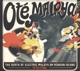 VARIOUS-OTE MALOYA 1975-1986