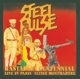 STEEL PULSE-RASTAFARI CENTENNIAL