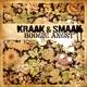 KRAAK & SMAAK-BOOGIE ANGST +BONUS CD