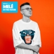 MELE-IN THE HOUSE