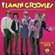 FLAMIN' GROOVIES-LIVE FROM THE VAILLANCOURT F...