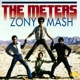 METERS-ZONY MASH =REMASTERED=