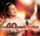 VAYA CON DIOS-TOP 40 - VAYA CON DIOS