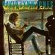 JONES, DAVID LYNN-WOOD, WIND AND STONE