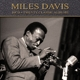 DAVIS, MILES-20 CLASSIC ALBUMS -CLAMSHEL-