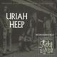 URIAH HEEP-WONDERWORLD + 4