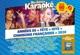 KARAOKE-MES SOIREES KARAOKE / 5DVD+CD -DVD+CD...