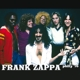 ZAPPA, FRANK-PHILLY '76