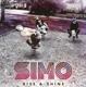 SIMO-RISE & SHINE -DIGI-