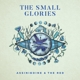 SMALL GLORIES-ASSINIBOINE & THE RED