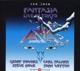 ASIA-FANTASIA -.. -CD+DVD-