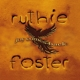 FOSTER, RUTHIE-JOY COMES BACK