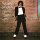 JACKSON, MICHAEL-OFF THE WALL -CD+BLRY-