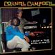 CAMPBELL, CORNELL-I AM MAN A THE STAL-A-WATT