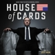 O.S.T.-HOUSE OF CARDS