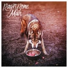 RAG'N'BONE MAN-WOLVES