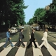 BEATLES-ABBEY ROAD -ANNIVERS-