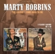 ROBBINS, MARTY-LEGEND/COME BACK TO ME