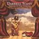 SCOTT, DARRELL-THEATRE OF THE UNHEARD