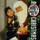 PRINE, JOHN-JOHN PRINE CHRISTMAS