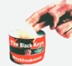 BLACK KEYS-THICKFREAKNESS
