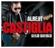 CASTIGLIA, ALBERT-SOLID GROUND